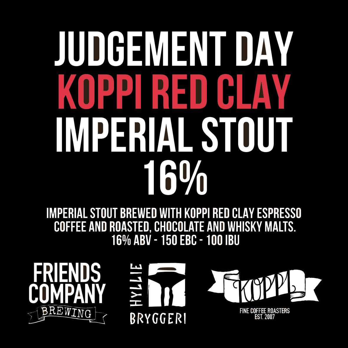 JudgementDayStout-100×100-redclay