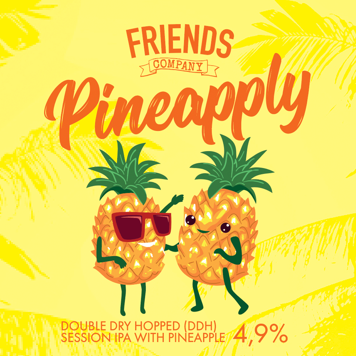 Pineapply-DDH-Session-IPA-100x100mm-300dpi