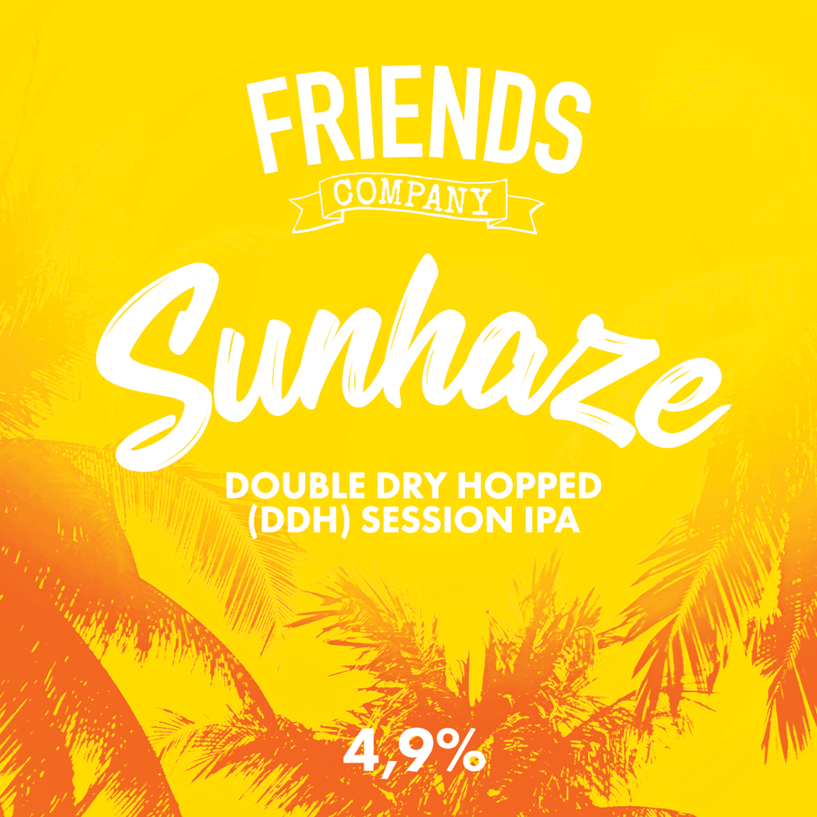 Sunhaze-DDH-Session-IPA-100x100mm-300dpi