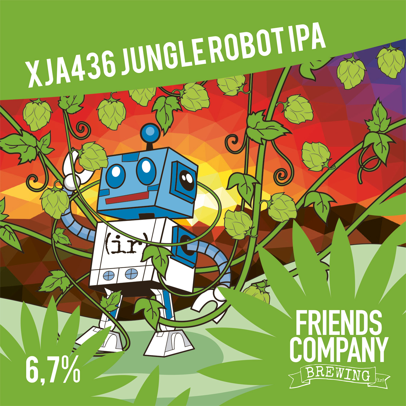 xja436-jungle-robot-ipa